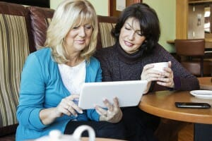 Tips on Finding the Best Saving Accounts for Over 50s