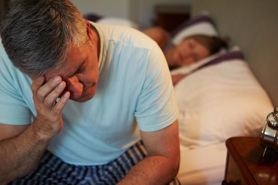 50 year old erectile dysfunction