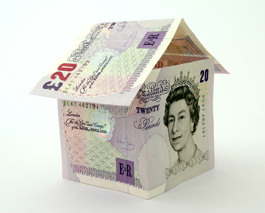 Mortgages for Over 50s